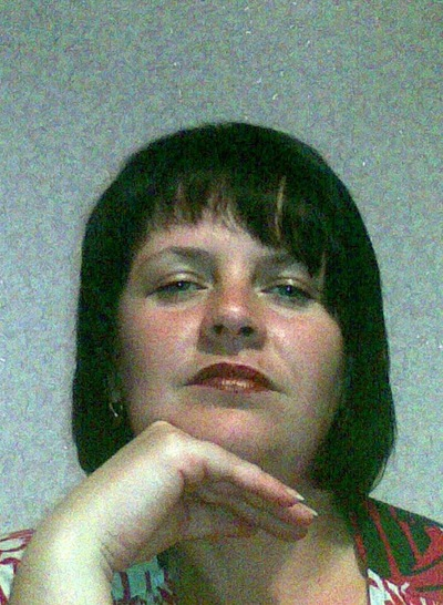 Ольга Лыкова, 28 августа , Константиновка, id209860722