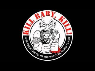 Kill Baby, Kill! - Straight To the Point