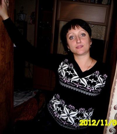 Мария Лебедева, 15 декабря 1981, Донецк, id167947731