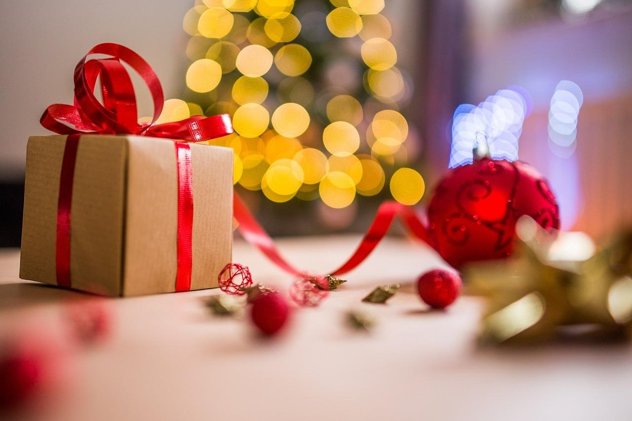 Подарки по знакам Зодиака на Новый год 2019
