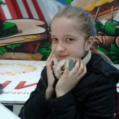 Алина Мармыло, 13 января , Барнаул, id117212788