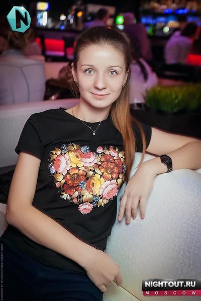 Маргарита Мельникова, 29 июля , Луганск, id12478837