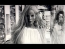 Vore Aurora - Blush Response (Official Video)