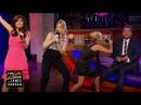 Everyone Wants a Duet w/ Kristin Chenoweth, Beth Behrs & Julie Chen