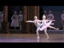 2018 Sleeping Beauty PDD Спящая красавица, Анна Самострелова, Канат Надырбек Samostrelova, Nadirbek, Mariinsky (Primorsky Stage)