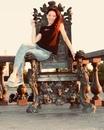 Полина Богомолова фото #39