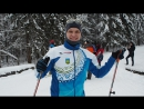 Андрей Колотухин, втупивший в схватку со спецгруппой Глушкова, дарит нам позитив