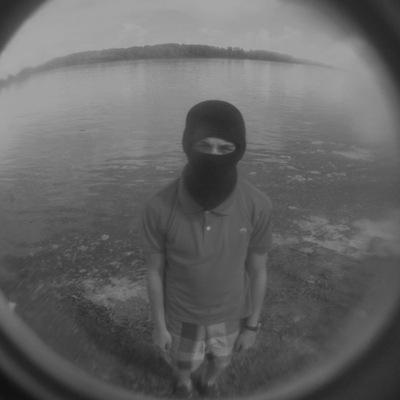 Михаил Немов, 12 мая , Томск, id152367315