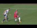 Футболист из красной книги (VHS Video)