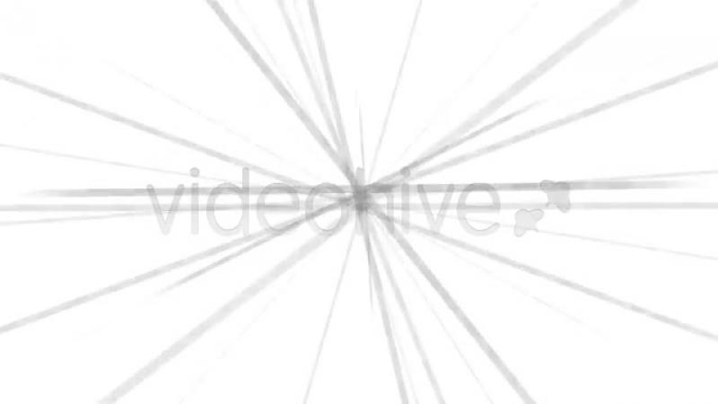 11 HD Transitions Bundle - D Preview Video