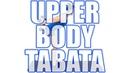 Sydney Cummings - The Best Upper Body Tabata Workout | Табата-тренировка для верха