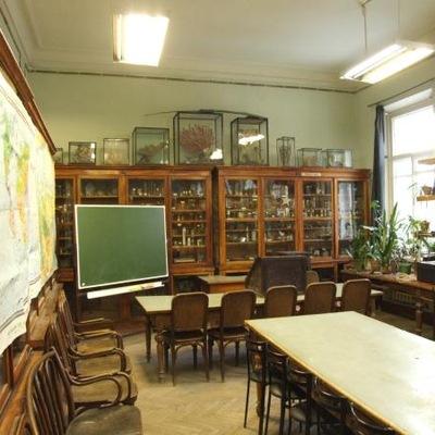 Дипломные работы по ихтиологии 1623