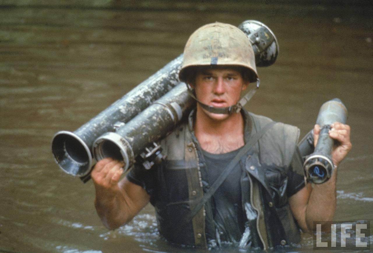 guerre du vietnam - Page 2 N-Defzl6wL0