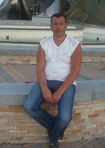 Сергей Костюк, 14 августа 1986, Сквира, id149560542