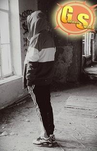 Никита Грещик, 28 июня 1999, Санкт-Петербург, id176223596