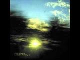 Howling Bells - Setting Sun - Ulrich Schnauss (Missing Deadlines, Selected Remixes )