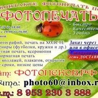 bestphotopskov