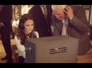 Duchess of Cambridge visits Bletchley Park!