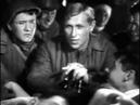 Два бойца полный фильм 1943 г