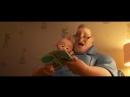 Суперсемейка 2(трейлер)