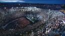 Metallica - Nimes 2009 [Full Concert] HD