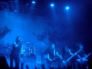 Amon Amarth - Twilight Of The Thunder God Live at Bingo Club, Kiev, 04.10.2013