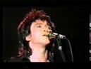 Презентация Группа Крови на V фестивале рок-клуба Питер 1987
