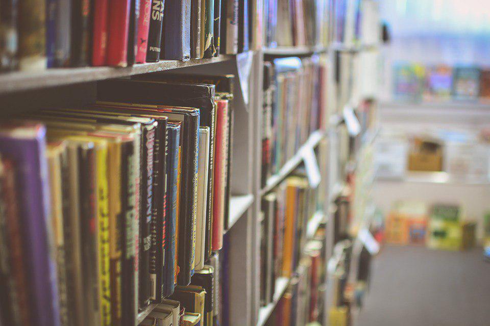 Детей и взрослых приглашают на день открытых дверей в библиотеках Лианозова