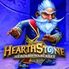 HearthStone, beta keys, купить, карты