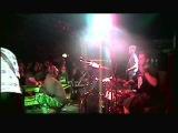 Primer 55 – Introduction To Mayhem (Live)
