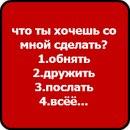 Олександра Матвієнко фото #13