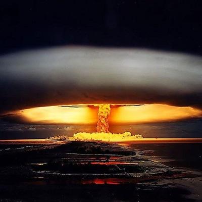 Кризис Мира, 10 апреля 1998, Саратов, id196460351