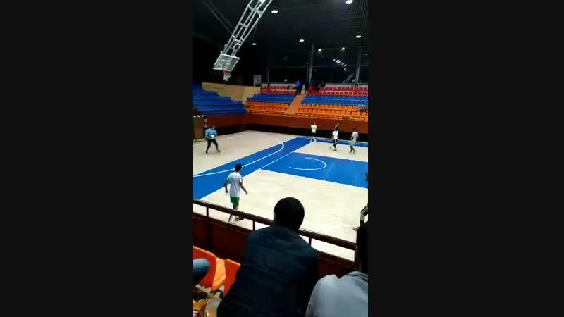 Futsallsksum empassmotoyov etum em Goll em anum :-D :-D