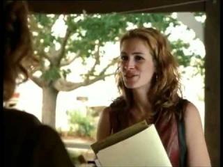 Трейлер к фильму -  Эрин Брокович (Erin Brockovich), 2000