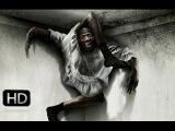 «Дом с паранормальными явлениями 2» Русский трейлер - Новая пародия на ужасы | HD 2014 |