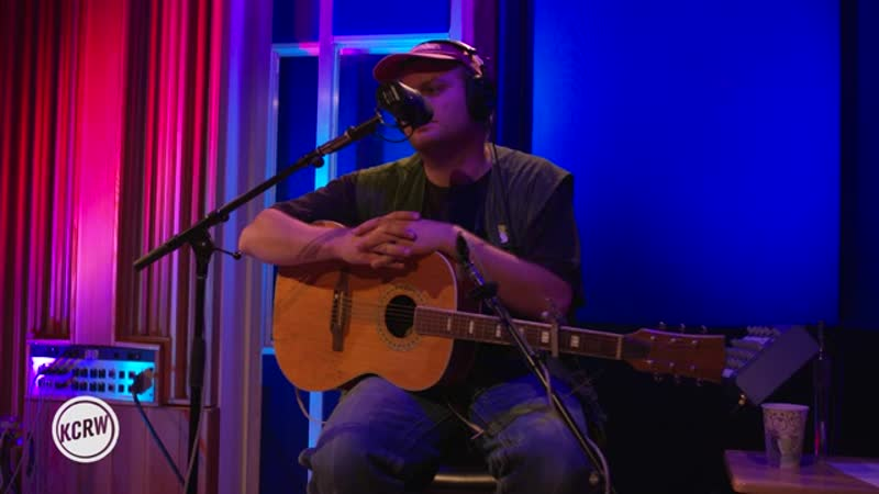 Mac DeMarco - Morning Becomes Eclectic - KCRW