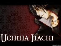 Itachi Uchiha, 17 ноября 1990, Шагонар, id181914034