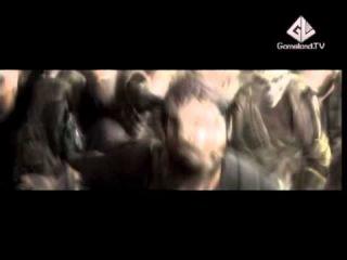 Gameland TV ОтжЫг Condemned 2