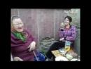 Бабуля жжет Поет песню о членеБабка жжёт,очень смешной стих,я так орал,супер