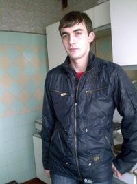 Джабраилов Гамид