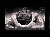 Gaia's Throne (India) - Crisis I Bereavement (Sci-fi Heavy Metal)