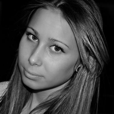Анжелика Данилова, 7 декабря 1983, Ядрин, id216344035