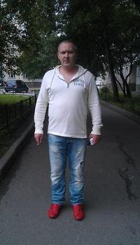 Эдуард Мосягин, 11 февраля , Санкт-Петербург, id83542236