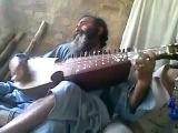 Pashto Zaberdast Rabab Tang Takor