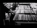 90's Underground Hip Hop Mix Rare Real