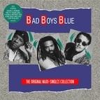 Bad boys blue альбом The Original Maxi-Singles Collection