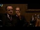 Хрещений батько  The Godfather (1972)