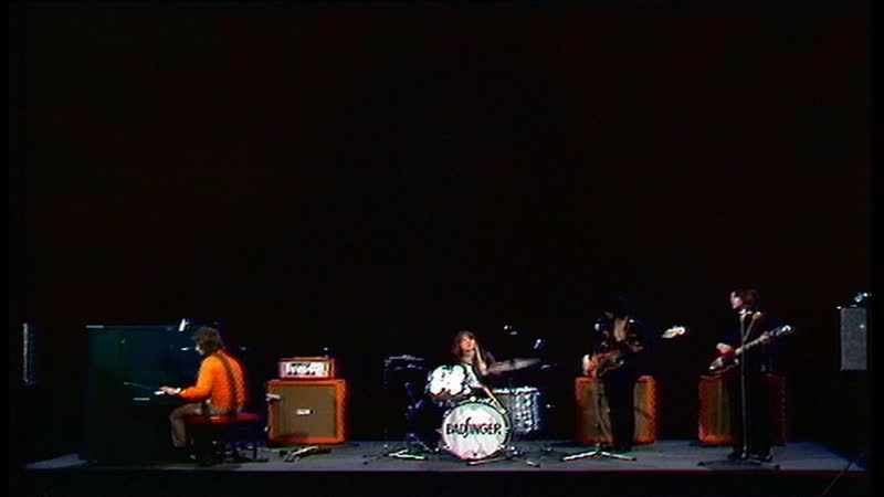 Badfinger — Come And Get It – Beat-Club 52 - 28.2.1970