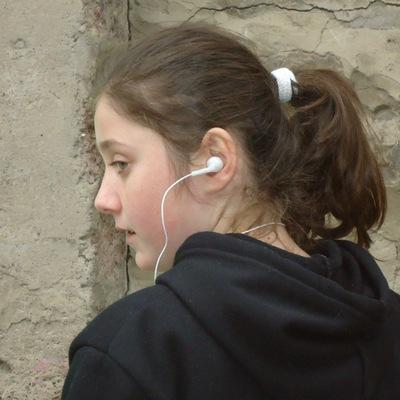 Meline Magaryan, 7 августа 1999, Москва, id218621280