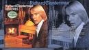 Richard Clayderman - Memories (1979)